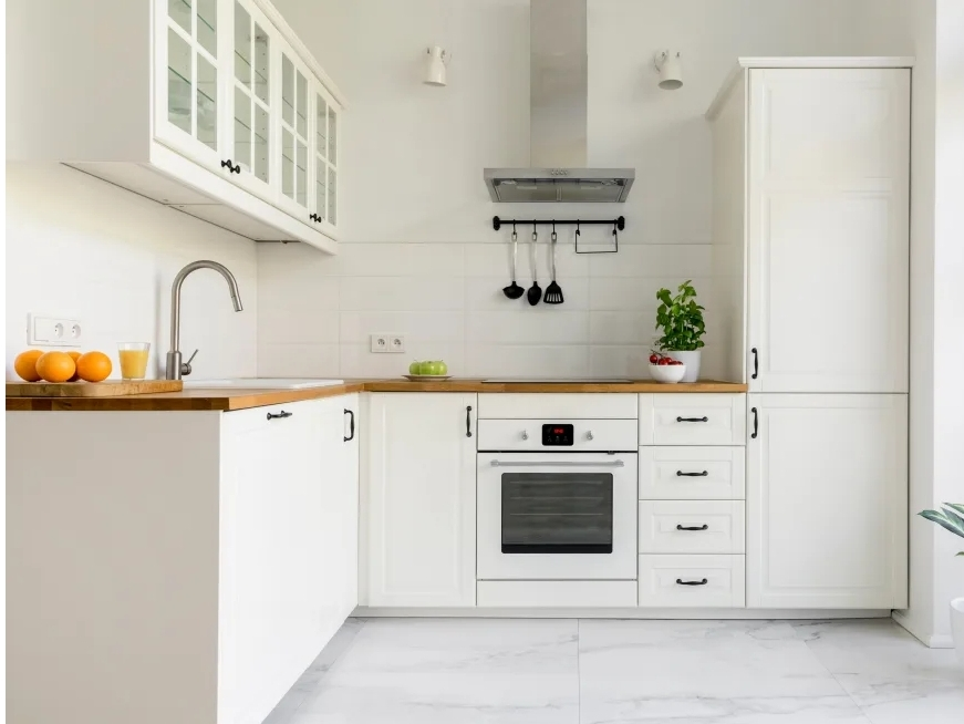 Article: 8 Kitchen Trends To Avoid, According to Real Estate ...